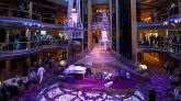 Grandeur of the Seas